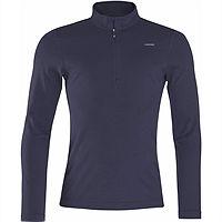 Bluza sport pentru Barbati Head Cai Midlayer M