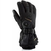 Manusi incalzite pentru Barbati Thermic Ultra Heat Gloves Men, timp de incalzire 10 ore