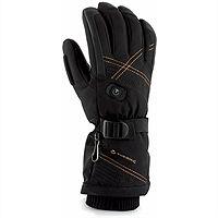 Manusi incalzite pentru Femei Thermic Ultra Heat Gloves Women, timp de incalzire 10 ore