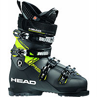 Clapari ski pentru Barbati Head VECTOR RS 100 HT