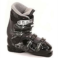 Clapari ski pentru Femei Dalbello ASPIRE 5.7