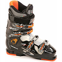 Clapari ski pentru Barbati Dalbello AEERO 6.7