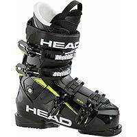 Clapari ski pentru Barbati Head VECTOR XP