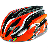 Casca bicicleta pentru Barbati SH+ NATT