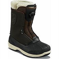 Boots snowboard Head OPERATOR BOA