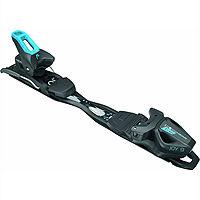 Legaturi ski Head JOY 9 GW SLR BRAKE 85 [H]