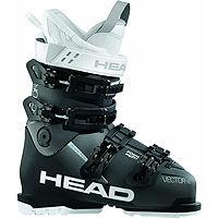 Clapari ski pentru Femei Head VECTOR EVO 90 W