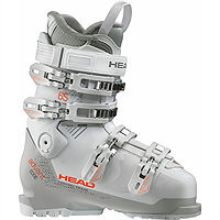 Clapari ski pentru Femei Head ADVANT EDGE 65 W