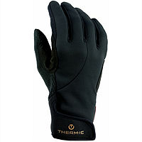 Manusi ski pentru Barbati Thermic Nordic Exploration Gloves