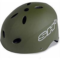 Casca bicicleta pentru Barbati SH+ CHILLI
