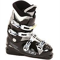 Clapari ski pentru Femei Tecnica VIVA MEGA +RX