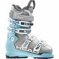 Clapari ski pentru Femei Head ADVANT EDGE 75 HT W