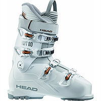 Clapari ski pentru Femei Head EDGE LYT 80 W