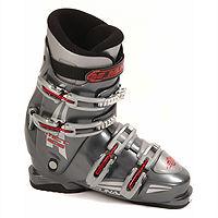 Clapari ski pentru Barbati Munari 8.6