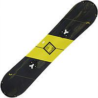 Placa snowboard Head ROCKA 4D JR + SpeedDisc