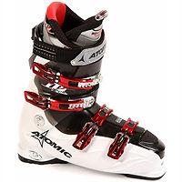 Clapari ski pentru Barbati Atomic TECH 80