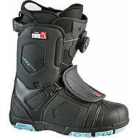 Boots snowboard Head 550 4D BOA (+Coiler)