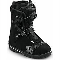 Boots snowboard Head ONE BOA WMN