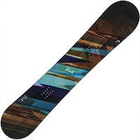 Placa snowboard Head PRIDE