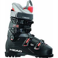 Clapari ski pentru Femei Head EDGE LYT 90 W