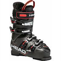Clapari ski pentru Barbati Head NEXT EDGE XP