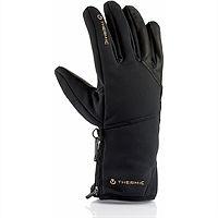 Manusi ski pentru Femei Thermic Ski Light Gloves Women