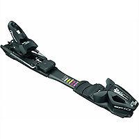 Legaturi ski Head SP 10 GW BRAKE 85 [D]