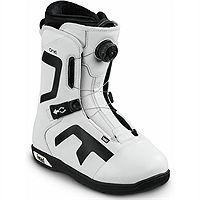 Boots snowboard Head ONE BOA