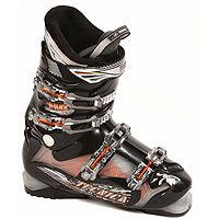 Clapari ski pentru Barbati Tecnica PHOENIX 7CF