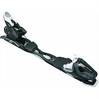 Legaturi ski Head JOY 11 GW SLR BRAKE 78 [H]