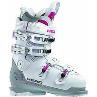 Clapari ski pentru Femei Head ADVANT EDGE 85 W