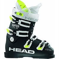 Clapari ski pentru Femei Head RAPTOR 110 RS W