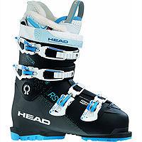 Clapari ski pentru Femei Head VECTOR RS 90 W