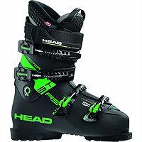 Clapari ski pentru Barbati Head VECTOR RS ST