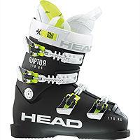 Clapari ski pentru Femei Head RAPTOR 110S RS W