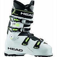 Clapari ski pentru Barbati Head EDGE LYT 100