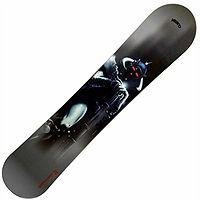 Placa snowboard Explosiv HERO