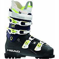 Clapari ski pentru Femei Head NEXO LYT 100 W
