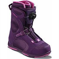 Boots snowboard Head GALORE PRO BOA