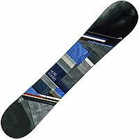 Placa snowboard Head FUSION LGCY