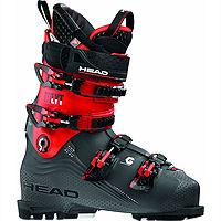 Clapari ski pentru Barbati Head NEXO LYT 110