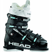 Clapari ski pentru Femei Head VECTOR XP W