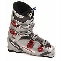 Clapari ski pentru Barbati Nordica CRUISE NFS