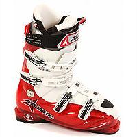 Clapari ski pentru Barbati Atomic TECH 110