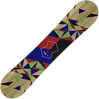 Placa snowboard Head DEFIANCE YOUTH