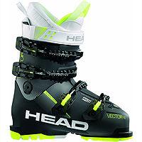 Clapari ski pentru Femei Head VECTOR EVO 110S W