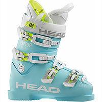 Clapari ski pentru Femei Head RAPTOR 80 RS W