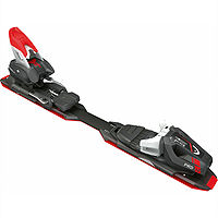 Legaturi ski Head PRD 12 BRAKE 85 [F]