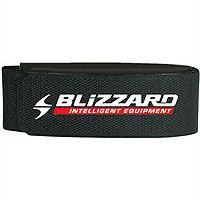 Banda de legat skiuri Blizzard SKIFIX