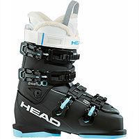 Clapari ski pentru Femei Head DREAM 100 W